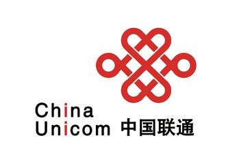 UPS电源工程案例-中国联通