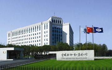 zhongchuan002