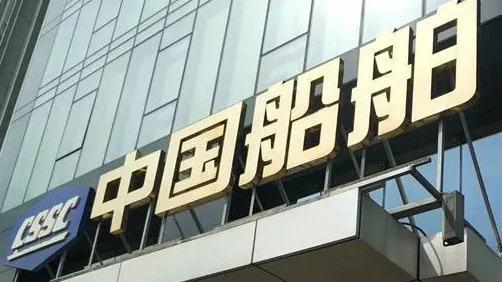 zhongchuan001
