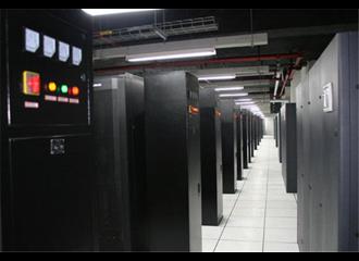 華為助力通威集團|打造隨需而動的模塊化數據中心(上)
