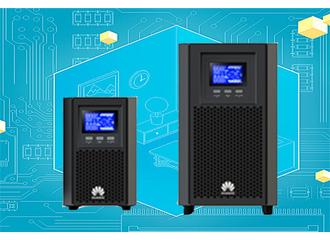 華為助力臻云科技打造高標準數據中心(2)