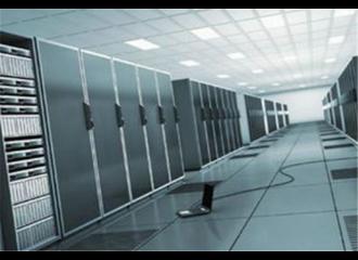 华为助力通威集团|打造随需而动的模块化数据中心(下)