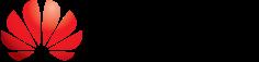 image5.
