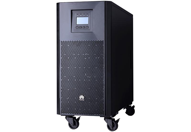 2000a6-10k800552