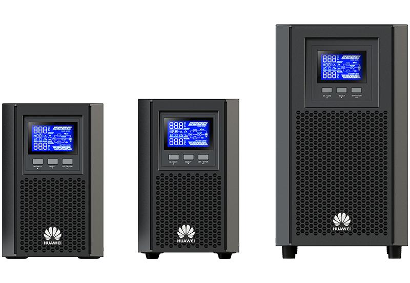 2000a1-3k800551