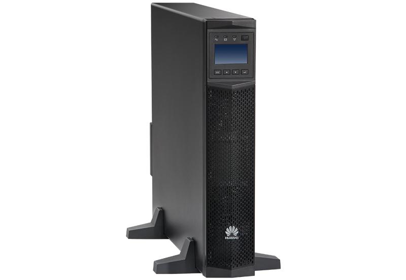 2000G6-20k8005525