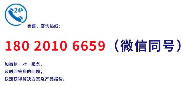 咨询电话3