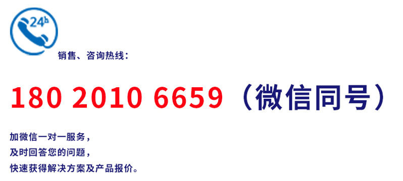1552911393710190
