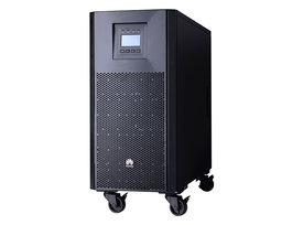 华为UPS电源2000-A(6~10kVA)