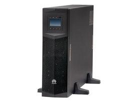 华为UPS电源2000-G(6~20kVA)