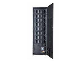 华为UPS电源5000-E(25~75kVA)