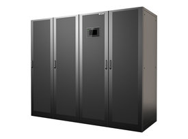华为UPS电源5000-A(200~800kVA)